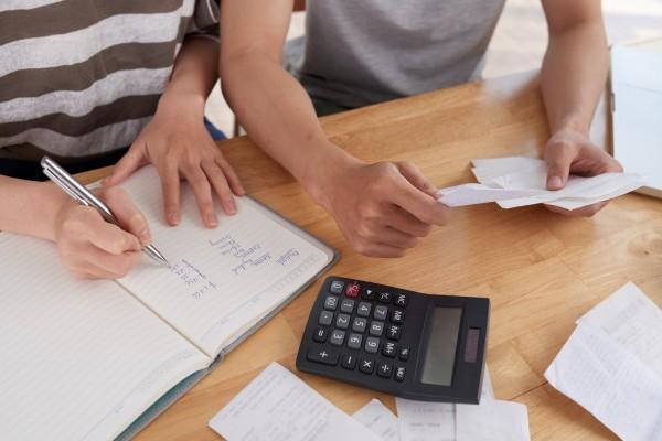 Alternativas para salir de deudas