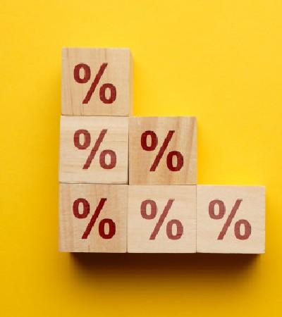 Cuáles son las comisiones usadas en los préstamos