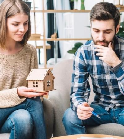 Consejos para conseguir una hipoteca sin aval