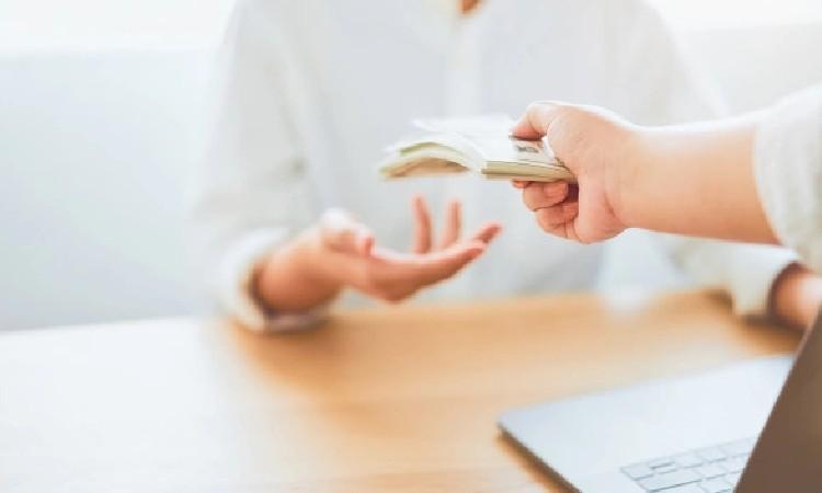 Créditos rápidos ventajas y desventajas