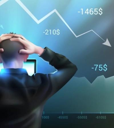 Qué es un descubierto bancario y cómo evitarlo