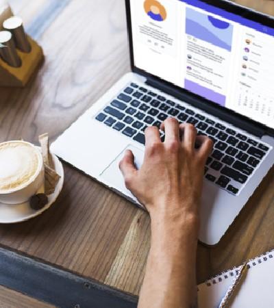 Fases de un préstamo online
