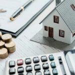 Cómo conseguir una hipoteca sin aval