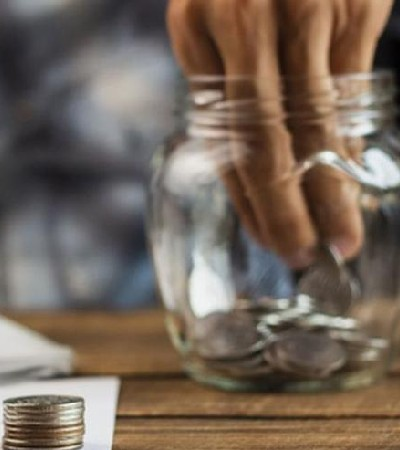 Cómo pagar un préstamo de forma rápida y sencilla