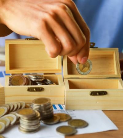 Cómo decidir entre un préstamo a corto o largo plazo