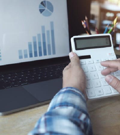 consejos para solicitar un préstamo online de forma segura