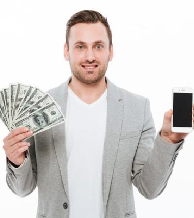 Cómo pedir un préstamo personal y lograr su aprobación