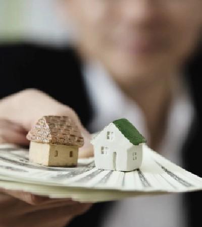 Cuáles son las diferencias entre un préstamo y un crédito