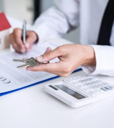 Los préstamos de capital privado la mejor opción