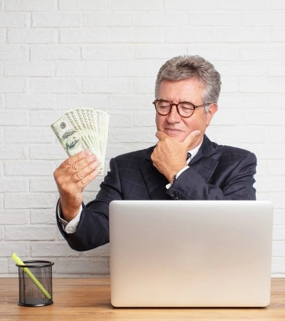 Cómo obtener préstamos personales sin aval