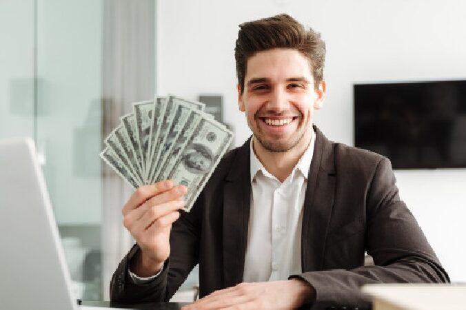 Qué son los préstamos personales sin aval