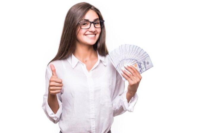 5 ideas para conseguir préstamos urgentes