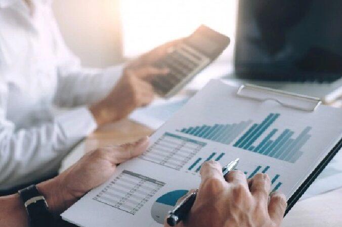 Qué es el scoring bancario, ventajas e inconvenientes
