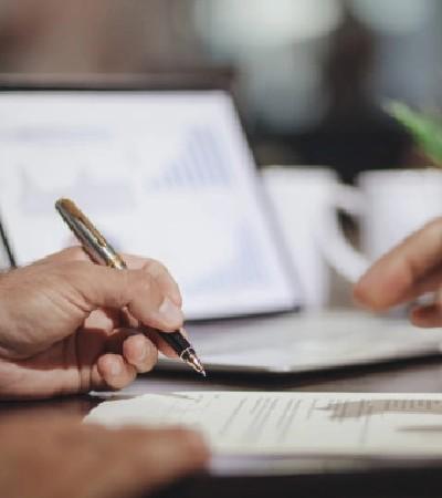 Seguros de protección de pagos para préstamos