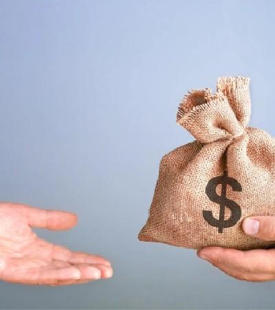 Cuáles son los tipos de renta mínima
