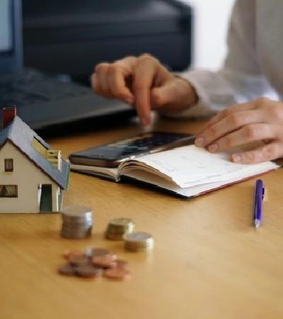 Razones para pedir préstamos por internet
